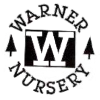 Warner Nursery